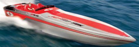 cigarette boat company cigarette 38 top gun 2011 2011 reviews performance