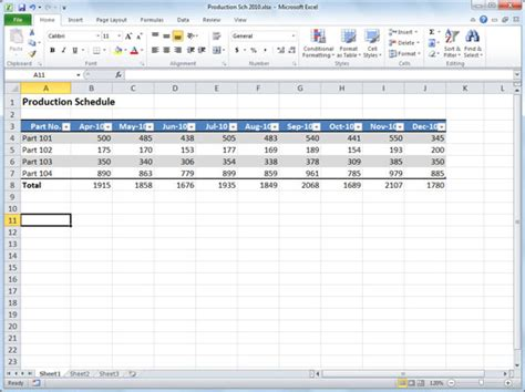 remove table format excel 2007 table style light 2 excel 2013 how to apply a table