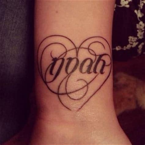 tattoo cost austin austin tattoo company 27 photos tattoo 5241 n lamar