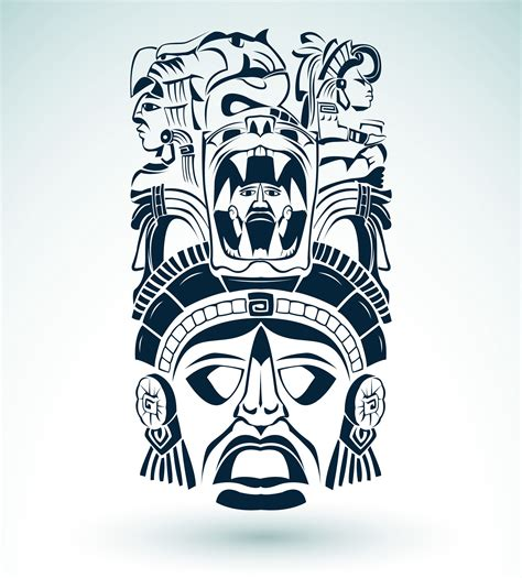 aztec tattoo designs free aztec jaguar warrior jpg 2124 215 2353 tattoos