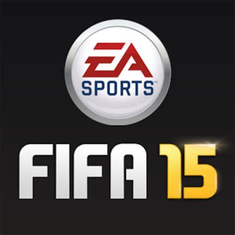 ea for android ea sports fifa 15 companion android