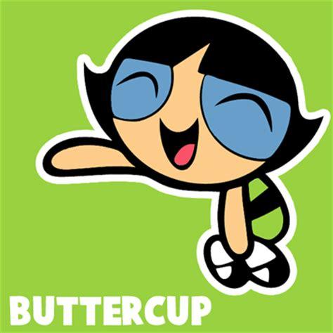 a crosstrek named buttercup