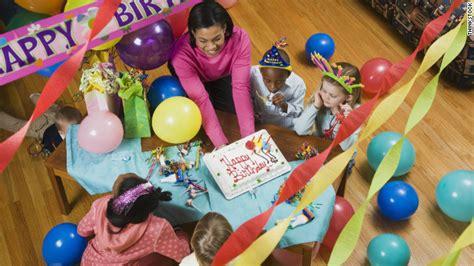 birthday decorations ideas at home pricelistbiz best 10 birthday etiquette guide to kids birthday parties cnn com