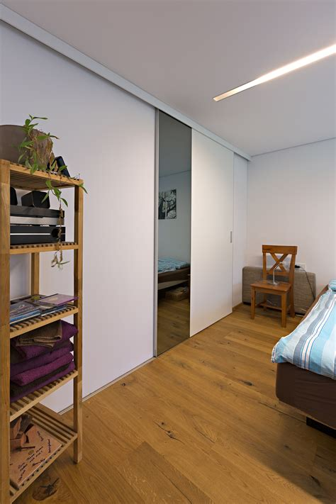 Schlafzimmer Trennwand by Beaufiful Schlafzimmer Trennwand Images Gt Gt Moderne