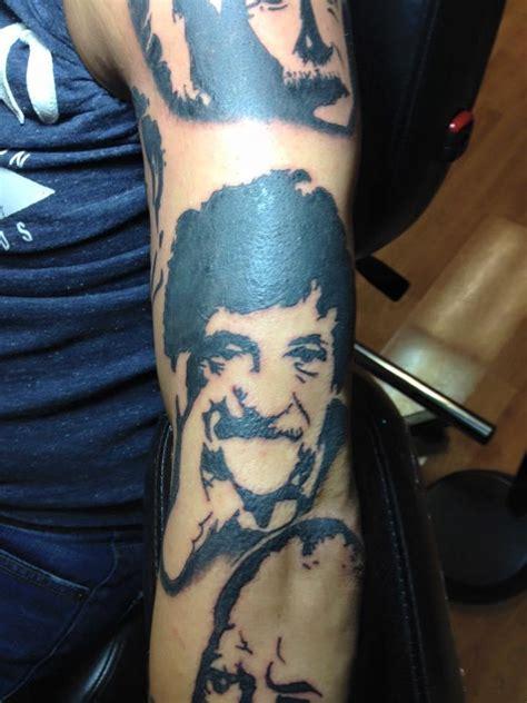 established tattoos established ink 6335 se harmony rd a