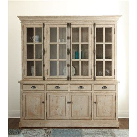 White Dining Room China Cabinet 17 Best Images About Craftsman Hgtv Fixer Season 3