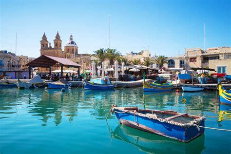 best islands in europe europe s best destinations