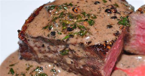 come cucinare un filetto di vitello come cucinare un filetto di vitello idea di casa