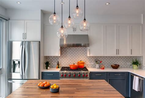 how to make kitchen cabinets look 7 tips on our kitchen look modern and fancy