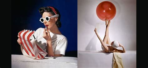 horst photographer of style horst photographer of style tickets london tickets victoria and albert museum