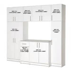 Storage Cabinet For Laundry Room Laundry Room Storage Cabinets Interior Decorating