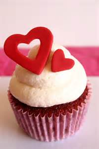 sweet lavender bake shoppe valentine s day cupcakes