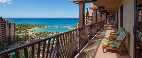 Teen Bedroom Seating - two bedroom suite aulani hawaii resort amp spa