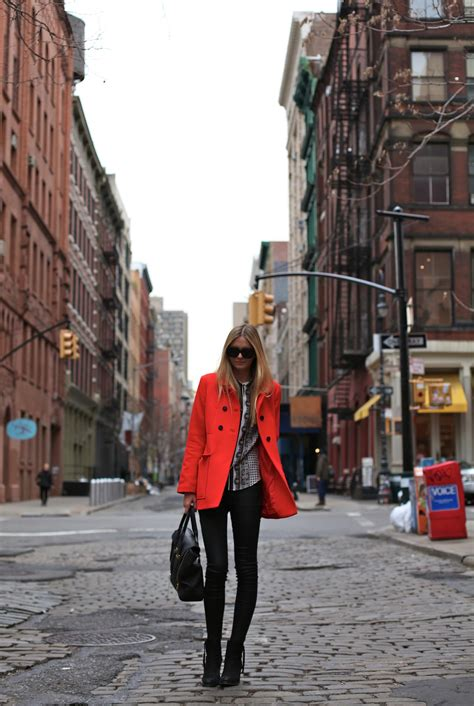 Grieving Williams Flies From Sweden To New York by Nyc Photo Diary Tuula