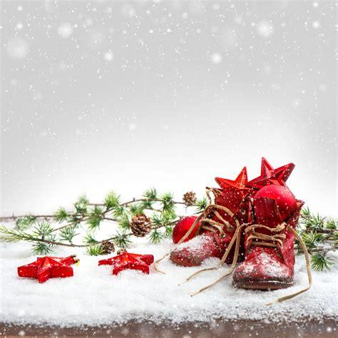 imagenes navideñas sud banco de im 225 genes para ver disfrutar y compartir 24