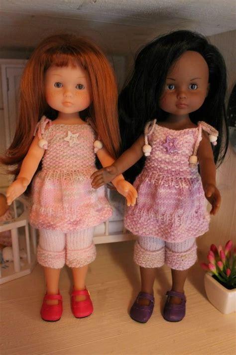 Carolla Tunic 1 363 best vinyl play dolls images on beautiful