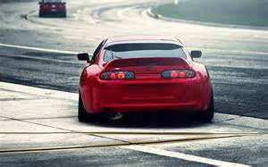 Used Toyota Sports Cars For Sale Affordable Used Toyota Supra Sports Cars For Sale