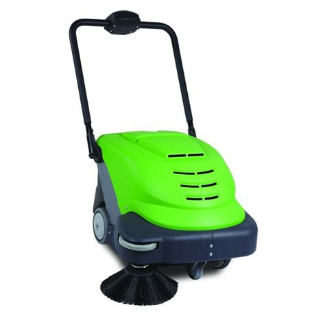 Sapu Vacuum Power Broom Bolde ipc eagle smartvac battery powered floor sweeper carpet vacuum