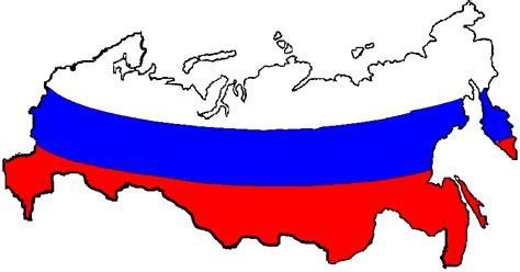 Giropay by Sterk Groeiende Wereld E Commerce Markten Deel 2 Rusland