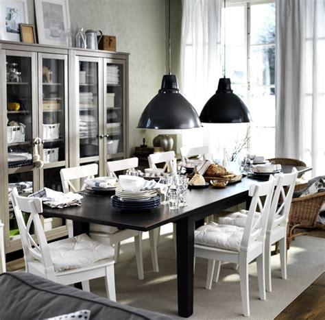 ikea home office furniture mapo house and cafeteria ikea hemnes salon szukaj w google ikea pinterest