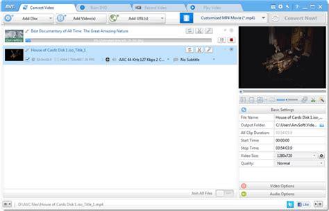 video format converter kickass download any video converter ultimate v5 6 4 incl keygen