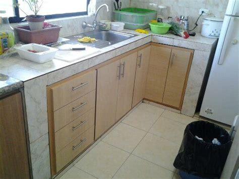 modelos de gabinetes de cocina en concreto imagui en