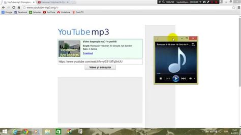 yout mp youtube mp 3 d 246 n 252 şt 252 r 252 c 252 youtube