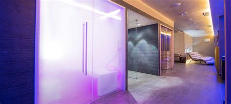 bagno turco torino design 187 bagno turco torino galleria foto delle ultime