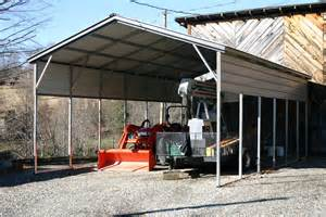 Metal Roof Carport Prices Carport Prices South Carolina Sc Metal Carport Price List