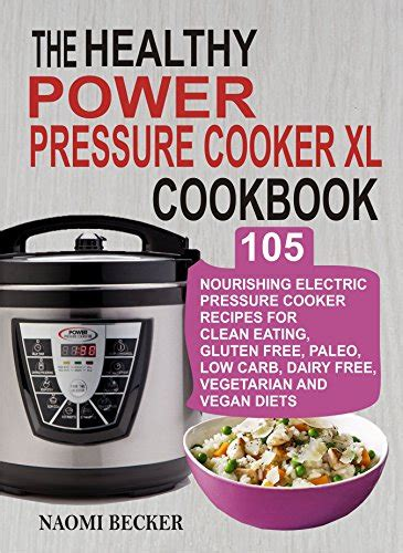 cooker recipes an easy and healthy cookbook to make your easier instant pot cookbook volume 1 books 14 kindle freebies a carol treat