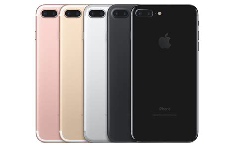 apple iphone 7 plus price in india iphone 7 plus specification reviews features comparison