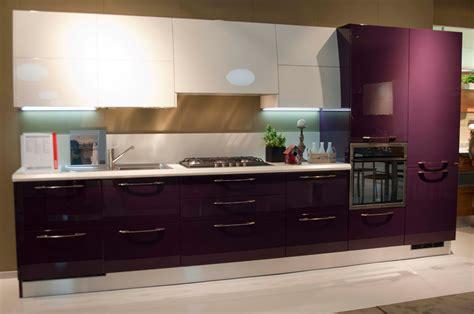 cucine moderne bianche e nere cucine moderne bianche e nere tappeti per la