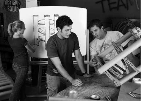 Design Squad Cardboard Furniture egfi for teachers 187 lesson design a sturdy paper table