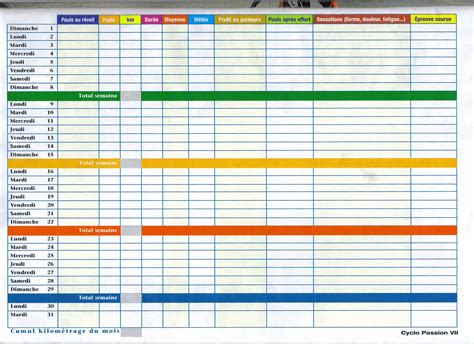 Exemple De Calendrier Modele Planning Absence Ccmr