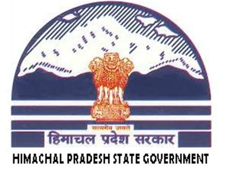 Grants For Mba Unemployed by Himachal Pradesh Gives Skill Development Grants To