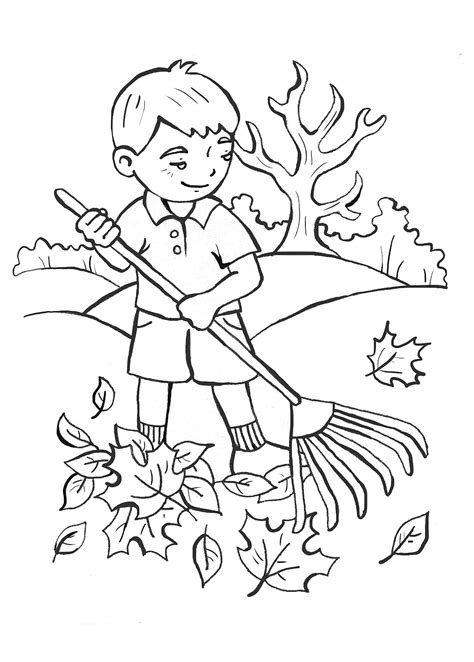 coloring pages lds illustration alchemy lds mobile apps coloring pages