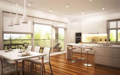 illuminazione per la casa illuminazione per la casa come scegliere quella giusta