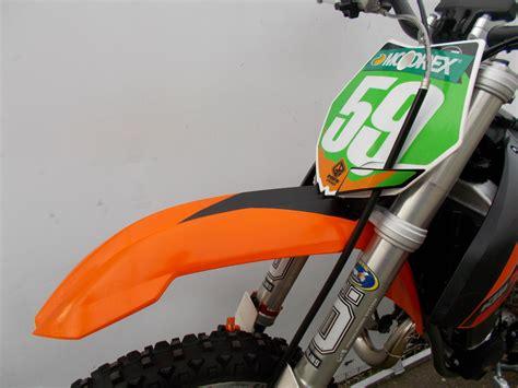 Ktm 85 Big Wheel For Sale New Ktm 85 Sx Big Wheel Motorcycles For Sale New Ktm 85 Sx