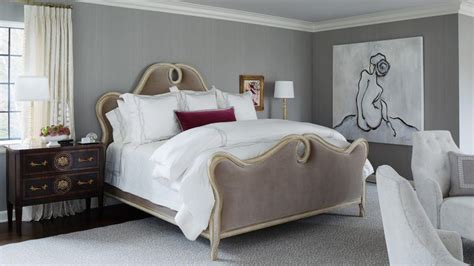 10 all white bedroom linens hgtv 10 tips for buying bedding on a budget hgtv