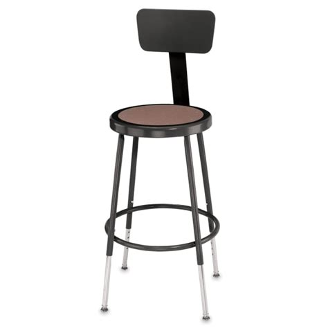 adjustable rolling stool canada hydraulic stool with backrest taburete respaldo pluton