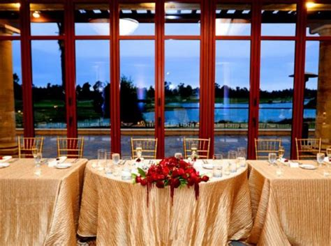 all inclusive wedding packages los angeles 10 best all inclusive orange county venues images on wedding reception venues