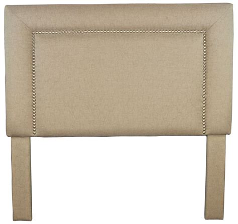 calico corners headboards 1000 images about headboards on pinterest elle decor