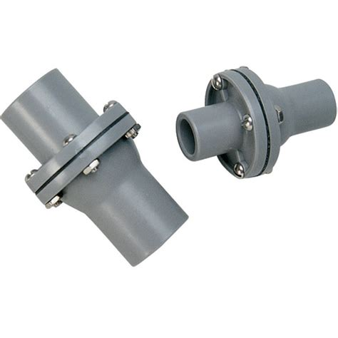 Bosworth Plumbing by Bosworth Sea Lect 174 In Line Check Valves West Marine
