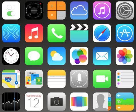 Home Design App Ipad Pro app store per le icone poca fantasia sui colori