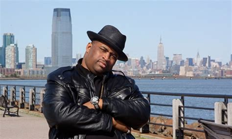 Patrice O Neal The Office by Patrice Oneal Documentary Will Cover Everything Yes Even