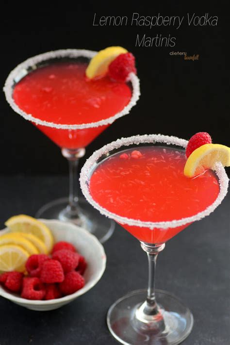 martini raspberry raspberry vodka martini recipe