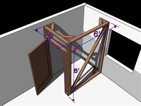 design vocal booth 27 best images about vocal booth ideas on pinterest home