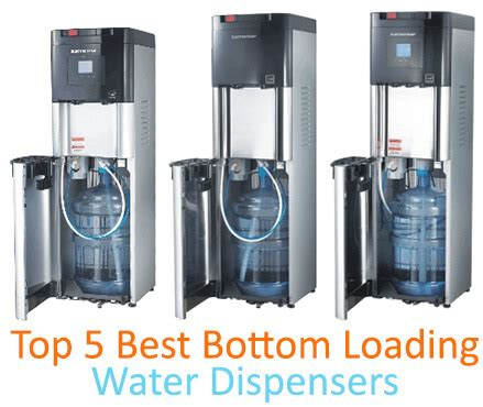 primo water dispenser troubleshooting and how to fix your