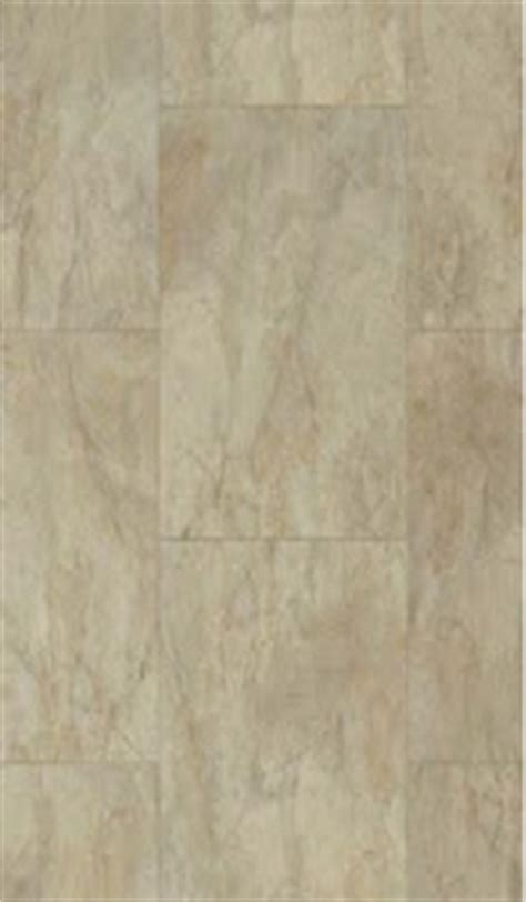 US Floors COREtec Plus Antique Marble Luxury Vinyl Tile 18