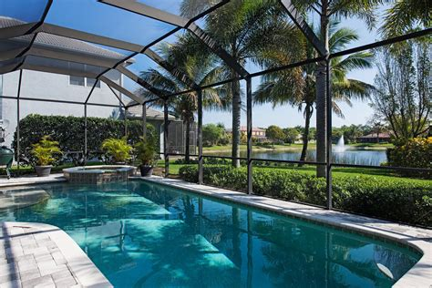houses for sale in florida with pool houses for sale in florida with pool indigo lakes homes for sale naples fl
